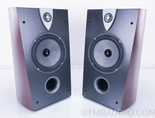 Focal Profile 908 Bookshelf Speakers; Signature Finish