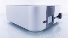 Classe SSP-800 Preamplifier; 7 Channel Processor; Preamplifier; SSP800