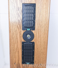 """""""VMPS"""" Floorstanding Speakers; Pair """"RM-40"""""""