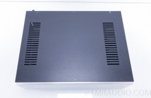 Cary Audio 500MB Mono Power Amplifiers; Pair; CAD-500-MB