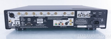 Lexicon RT-20 SACD / CD / DVD Player; Universal Disc Player (No Remote)