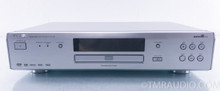 Philips DVD 963SA DVD / SACD Player