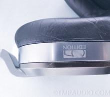 Ultrasone Edition 5 Unlimited Closed Headphones w/ S-Logix EX
