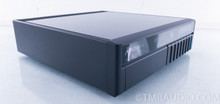 Meridian 596 CD / DVD Player; AS-IS