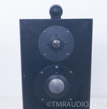 Totem Shaman Floorstanding Speakers; Pair
