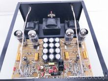 Audio Research Reference 75 Tube Stereo Power Amplifier