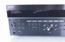 Sony STR-ZA3000ES 7.2 Channel Home Theater Receiver