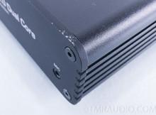 DSPeaker Anti-Mode 2.0 Dual Core DAC / Room Correction