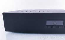 Linn AV5105 Stereo Power Amplifier