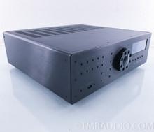 Krell S-1200U 3D Preamplifier / Processor