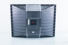 B&O RL 6000 Speaker; Bang & Olufsen (single speaker - center?)