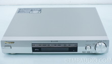 Pioneer Elite VSX-50 Home Theater Receiver (No Remote Included)