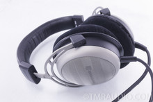 Beyerdynamic Tesla T1 Open-Back Stereo Headphone