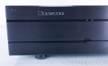 Bryston 4B-ST Stereo / Mono Power Amplifier; Black 3