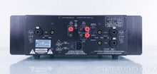 Bryston 5B-ST 3 Channel Power Amplifier 1