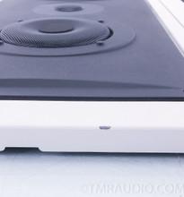 Infinity FPS1000 Flat-panel On Wall Speakers; Pair 1