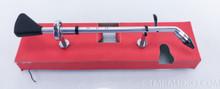 B&O TA-12 Tonearm with SP-2 Cartridge; Dynaco Stereodyne II (NOS)