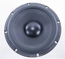 "Energy 4DR/51825 7"" Woofer (for Audissey APS 5+2 Speakers)"