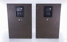 Kenwood KL-777A Vintage Floorstanding Speakers; Pair (AS-IS)