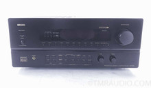 Denon AVR-3600 5.1 Channel Home Theater Receiver (No Remote)