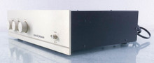 Conrad Johnson PV10AL Stereo Tube Preamplifier