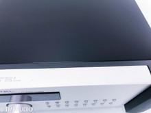 Rotel RSP-1066 Surround Sound Processor; Remote