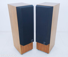 KEF Model 104/2 Floorstanding Speakers; Pair; 104.2