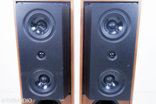 (hold jj 3/7 - testing demos) KEF Model 104/2 Floorstanding Speakers; Pair; 104.2
