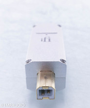 iFi iPurifier Inline USB Audio Conditioner / Purifier