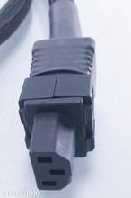 Harmonix X-DC Studio Master Power Cable; 2m AC Cord