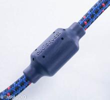 AudioQuest HDMI 1 HDMI Cable; 3m Interconnect