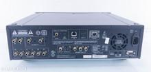 Denon DBP-A100; 100th Anniversary Universal Blu-Ray Player