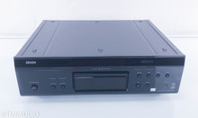 Denon DCD-A100; 100th Anniversary SACD / CD Player (2/2)