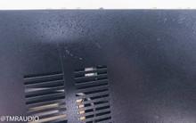 Herron Audio VTSP-1 Tube Stereo Preamplifier