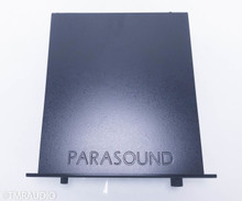 Parasound Zdac 192kHz DAC / D/A Converter