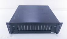 Audio Design Associates PTM-1260 12-Channel Power Amplifier; ADA