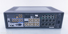 Meridian G68 Digital Surround Processor; G-68 (NO REMOTE)