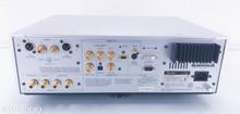 Esoteric UX-1 Universal / SACD / CD Player