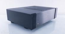 Krell KAV-250a Stereo Power Amplifier (2/2)