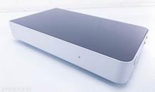 (hold feltner RB 1-19) PS Audio NuWave DSD DAC; D/A Converter
