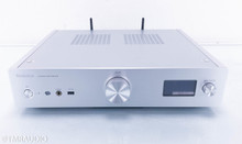 Technics SU-G30; Stereo Network Integrated Amplifier
