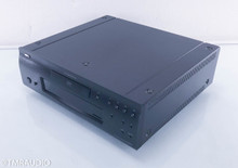 Denon DVD-3800BDCI CD / Blu-Ray Player