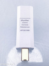 Ifi iPurifier Active USB Audio Purifier