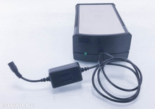 SBooster BOTW P&P ECO 15V - 16V External Power Supply; Silver