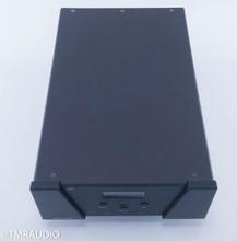 Wyred 4 Sound DAC-2se DAC / D/A Converter