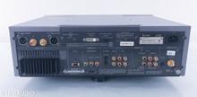 Esoteric DV-50s DVD / SACD / CD Player; Silver (NO REMOTE)