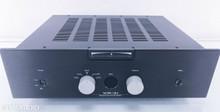 BAT VK-3i Stereo Tube Preamplifier