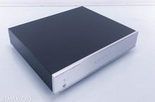 Musical Fidelity A3.24 192K Upsampling DAC / D/A Converter