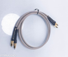 Cardas Audio Neutral Reference RCA Cables; 1m Pair Interconnects (1/2)