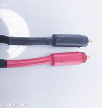 Guerrilla Audio RCA Cables; 3ft. Pair Interconnects
